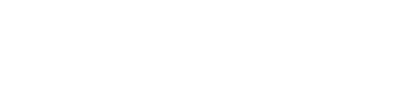 logo casiba slide